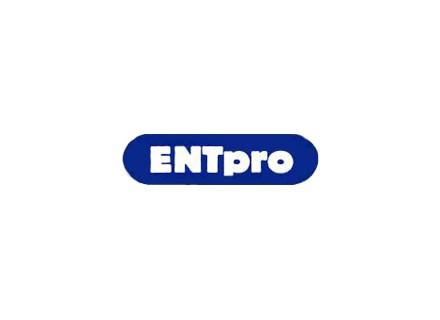 ENTpro