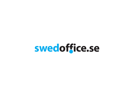 SwedOffice